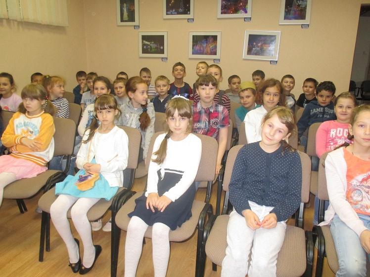 День России_летний лагерь школы №9_3
