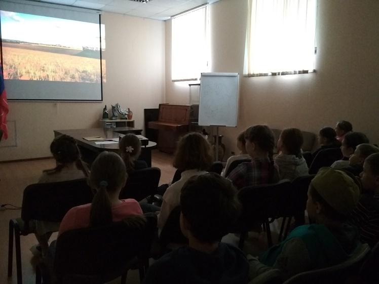 День России_летний лагерь школы №9_5