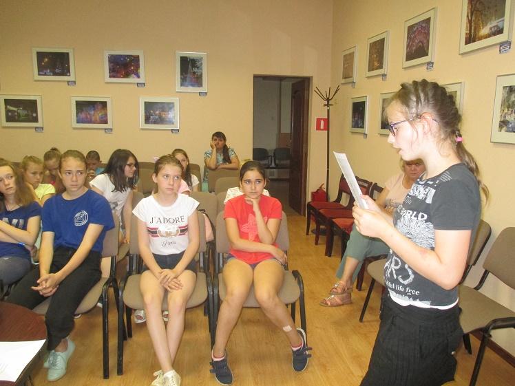 День памяти и скорби_летний лагерь школы №9_5