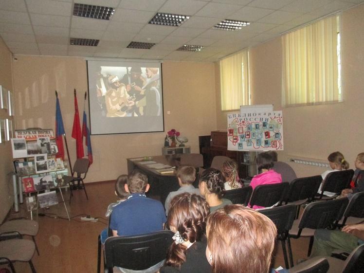 День памяти и скорби_летний лагерь СКОШ_3