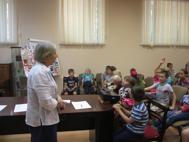 День памяти и скорби_летний лагерь школы №8_5
