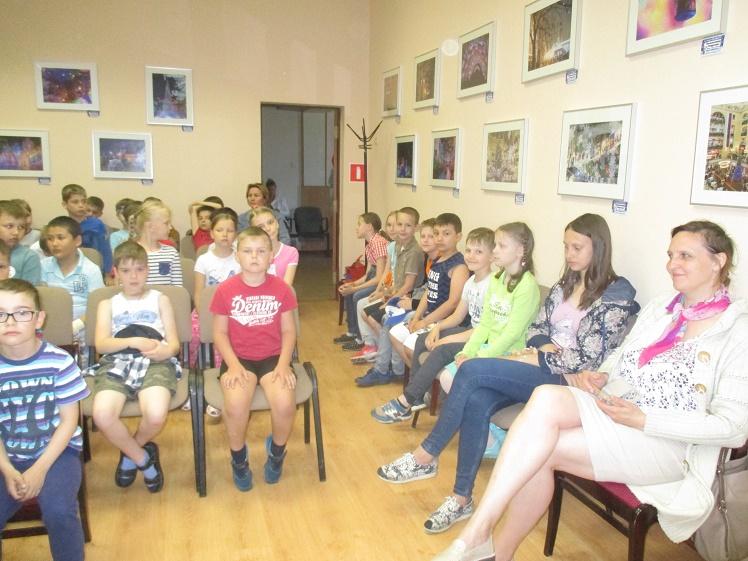 День памяти и скорби_летний лагерь школы №8_3