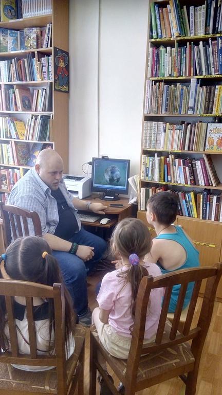 Морской познавательный час_Красная Поляна_16.06_1