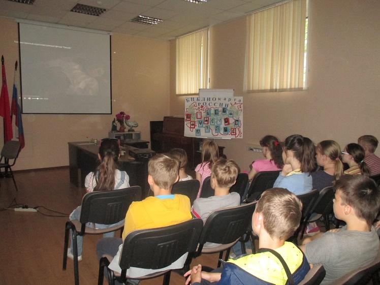 День памяти и скорби_летний лагерь школы №8 старшие отряды_1