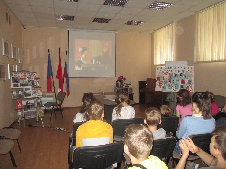 День памяти и скорби_летний лагерь школы №8 старшие отряды_2