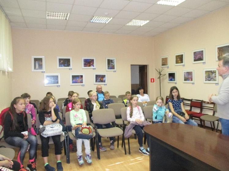 День памяти и скорби_летний лагерь школы №8_1