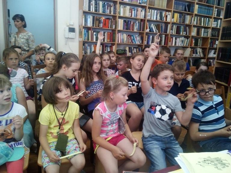 Спортивный познавательный час_Красная Поляна_28.06_5