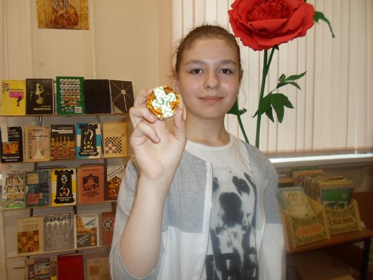 Детский дизайн_Красная Поляна_21.07_2