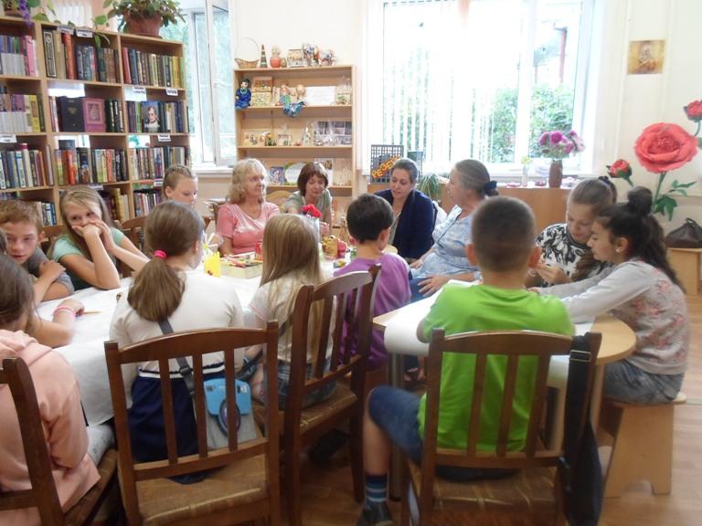 День народной игрушки_Красная Поляна_15.08_3