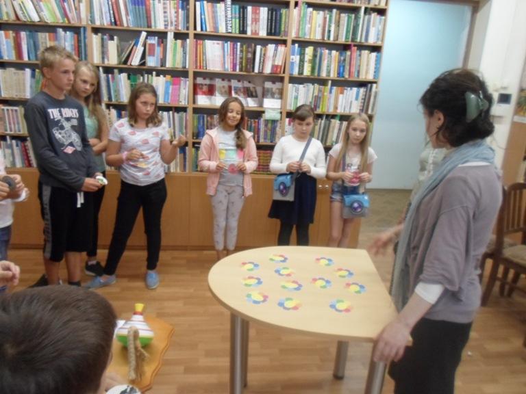 День народной игрушки_Красная Поляна_15.08_11