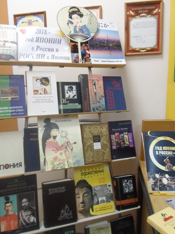 Познавательная игра Библиогид_Красная Поляна_18.08_4