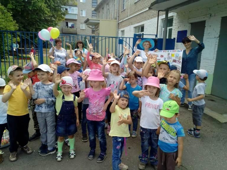 //cb-lobnya.mo.muzkult.ru/img/upload/3571/image_image_4727916.