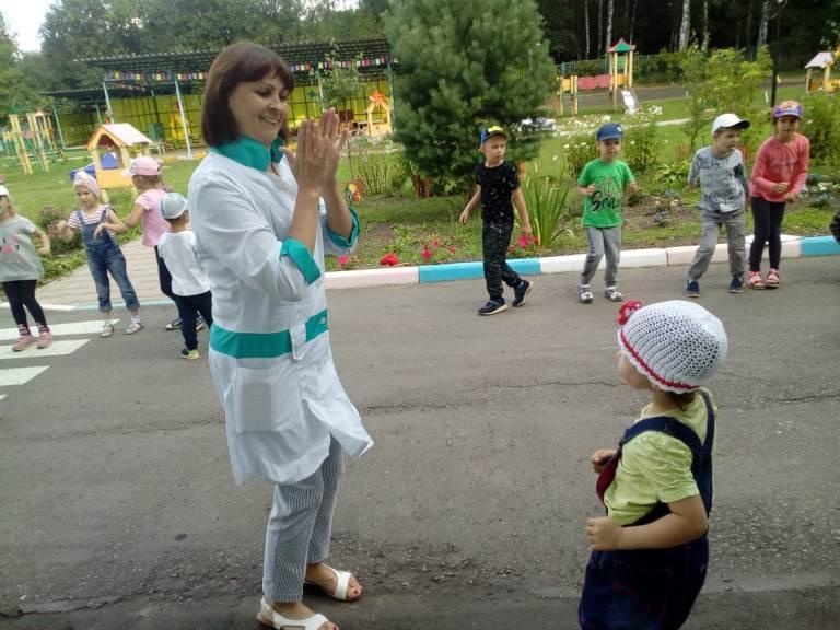 //cb-lobnya.mo.muzkult.ru/img/upload/3571/image_image_4727927