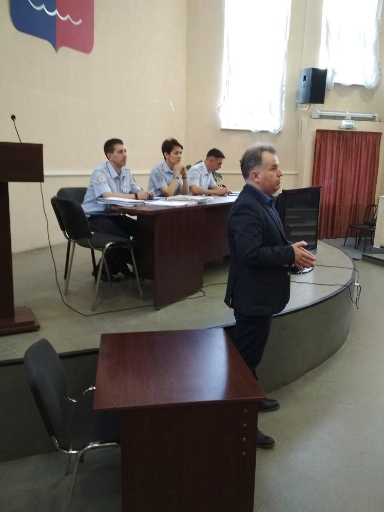 полиция_август 2018_краеведение_1