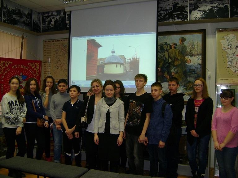 Наше Подмосковье (Церемония награждения)_Красная Поляна_04.09_2