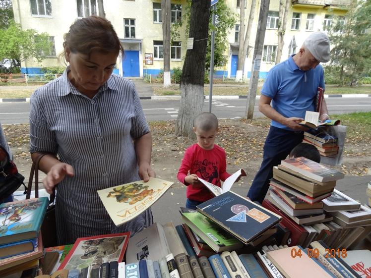 Книги в дар_2