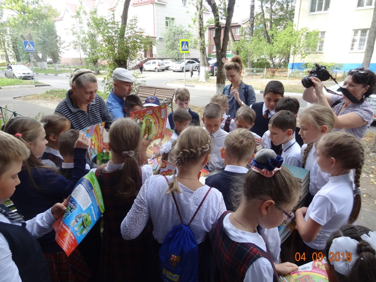 Книги в дар_5