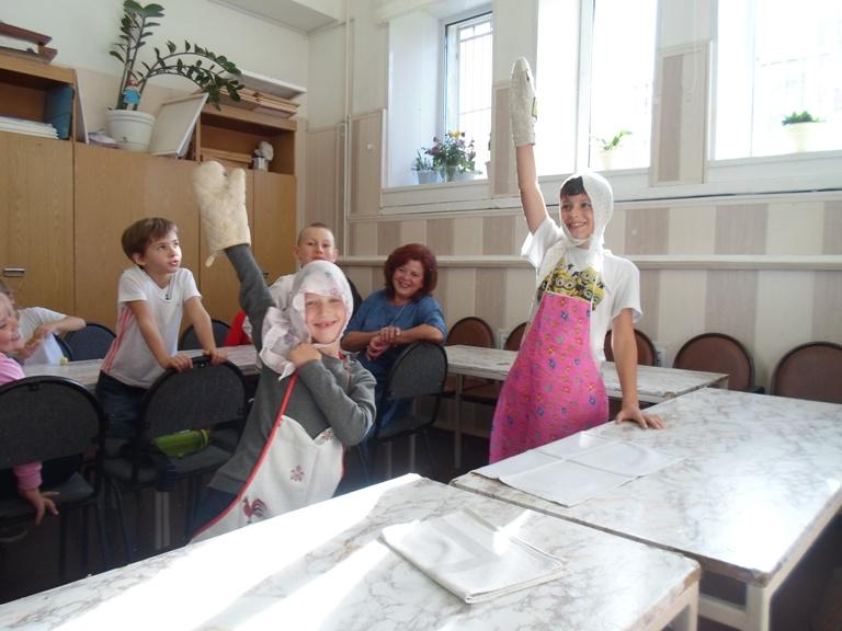 Добрый праздник пожилых_Красная Поляна_27.09_4