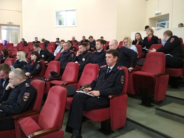 Полиция_Сухомлинского_2
