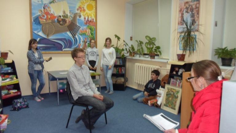 Занятие детской театральной студии Плюс_Красная Поляна_13.10_5
