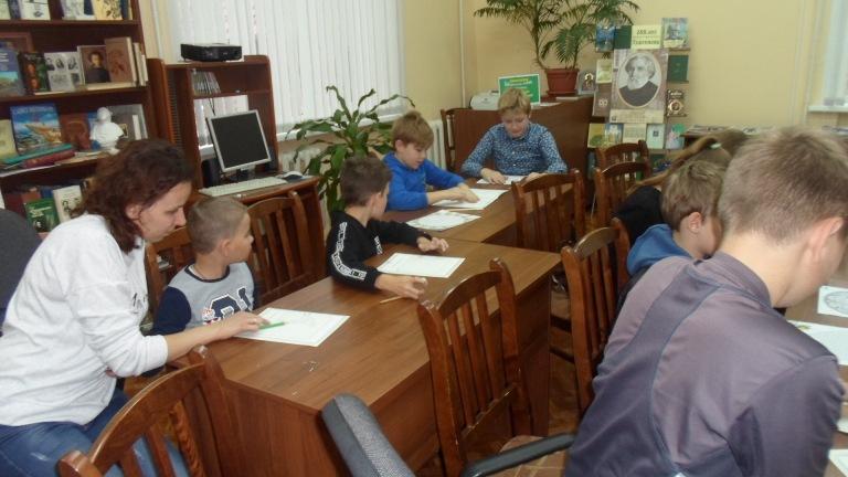Лабиринт_Красная Поляна_20.10_4