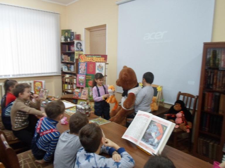 Русские сказки_Красная Поляна (1)