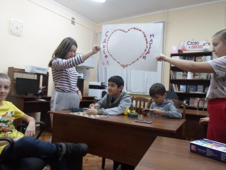 Рисуем_08