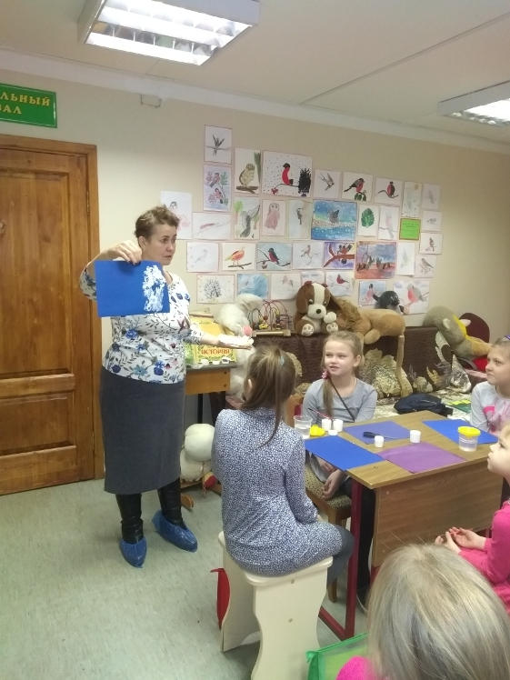 Воскресные занятия в Детской библиотеке_9 декабря (9)