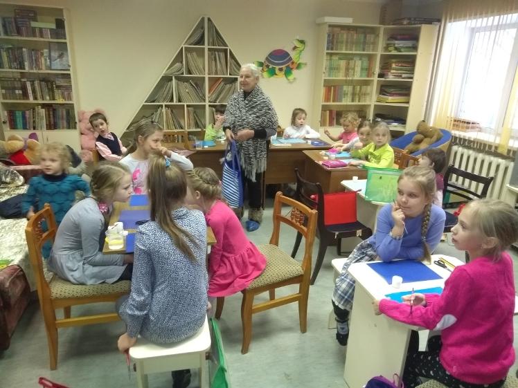 Воскресные занятия в Детской библиотеке_9 декабря (8)