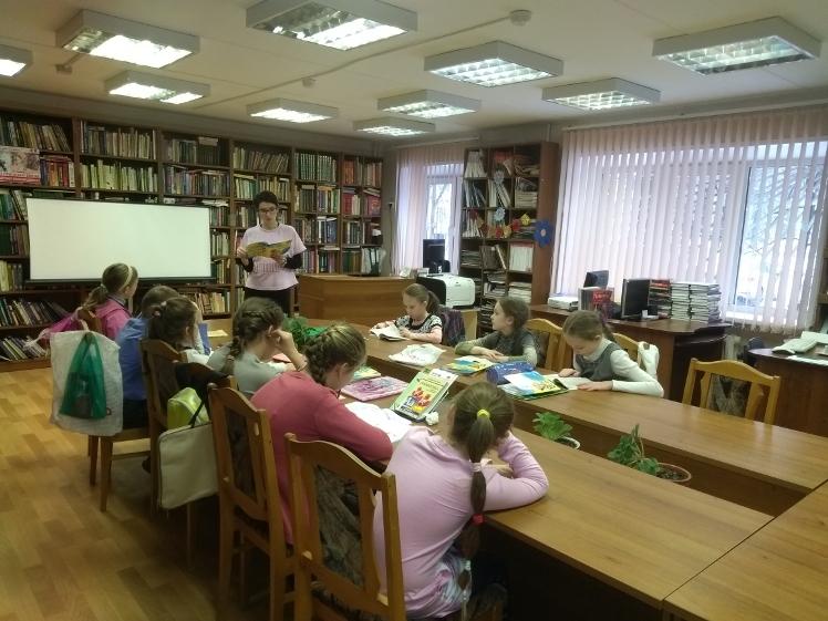 Воскресные занятия в Детской библиотеке_9 декабря (7)