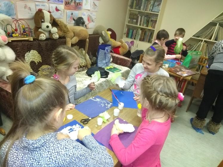 Воскресные занятия в Детской библиотеке_9 декабря (6)