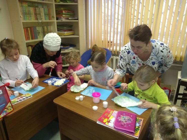 Воскресные занятия в Детской библиотеке_9 декабря (5)
