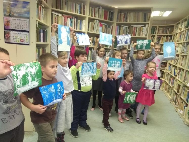 Воскресные занятия в Детской библиотеке_9 декабря (4)