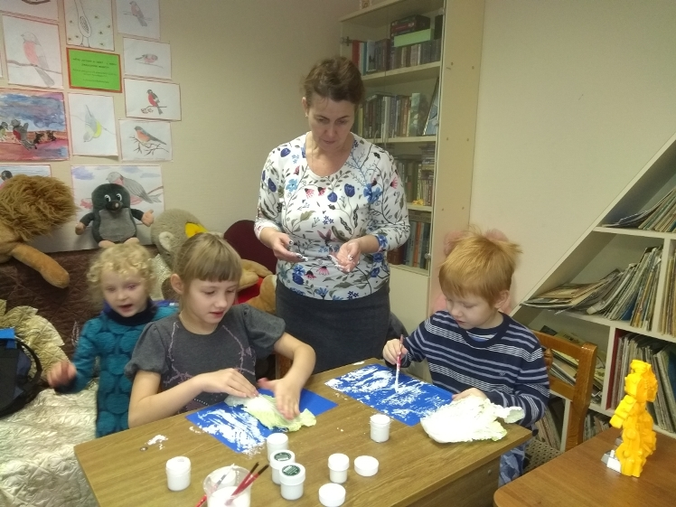 Воскресные занятия в Детской библиотеке_9 декабря (3)