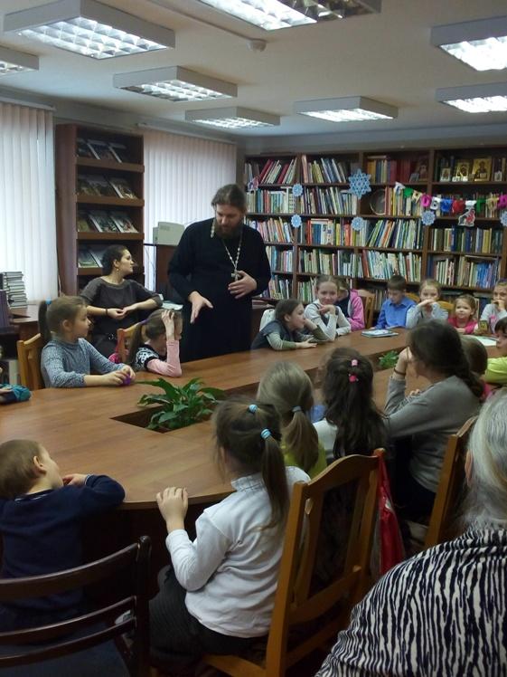 Воскресные занятия в Детской библиотеке_9 декабря (2)