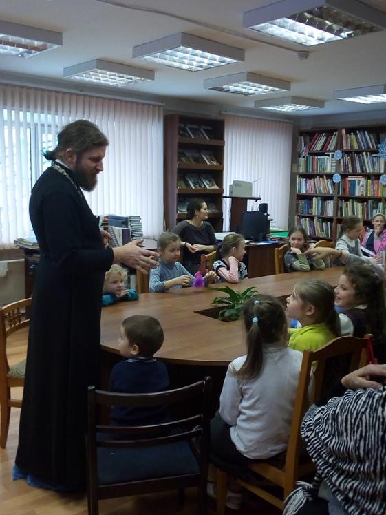 Воскресные занятия в Детской библиотеке_9 декабря (1)