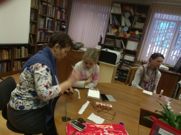 Воскресные занятия в Детской библиотеке 30.12 (4)