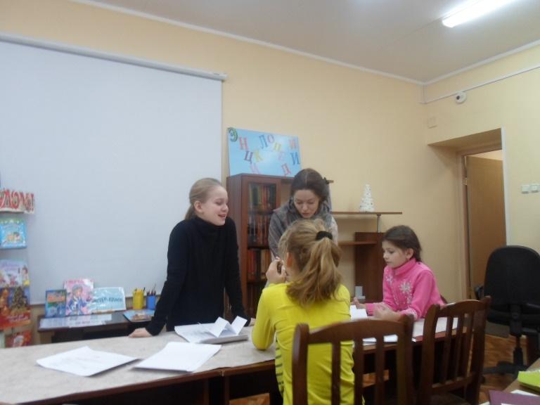 Записная книжка_Красная Поляна (3)