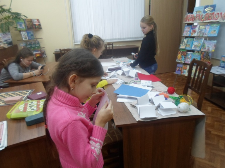 Записная книжка_Красная Поляна (1)