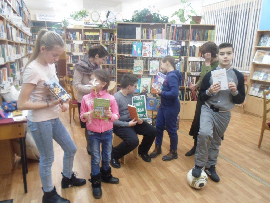 Новая книга_Красная Поляна (3)