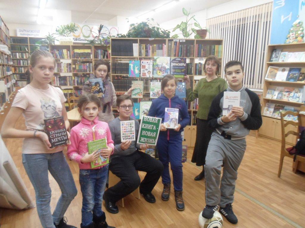 Новая книга_Красная Поляна (2)