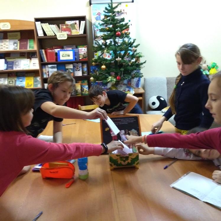 Новогодние традиции в разных странах_Депо_18.12_2.jpg