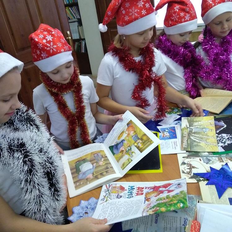 Новогодние традиции в разных странах_19.12_2.jpg