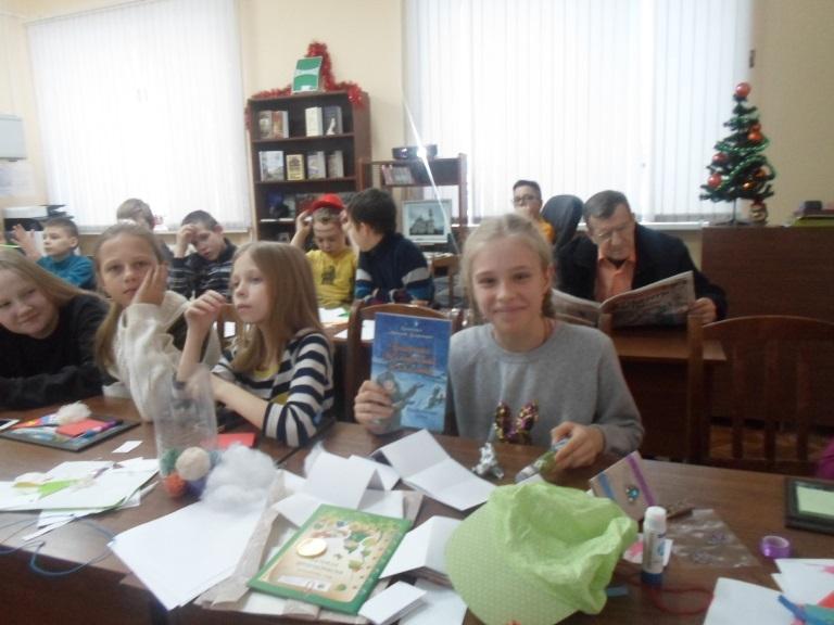 Скоро Рождество_Красная Поляна (1)