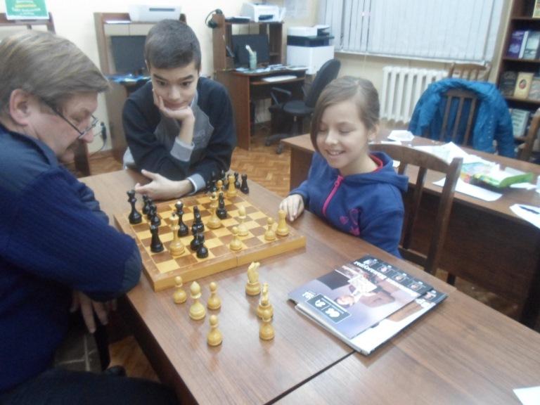 Шахматный турнир_Красная Поляна (1)