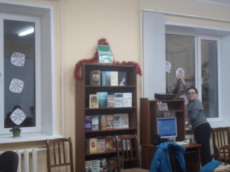 Украсим наши окна_Красная Поляна (1)