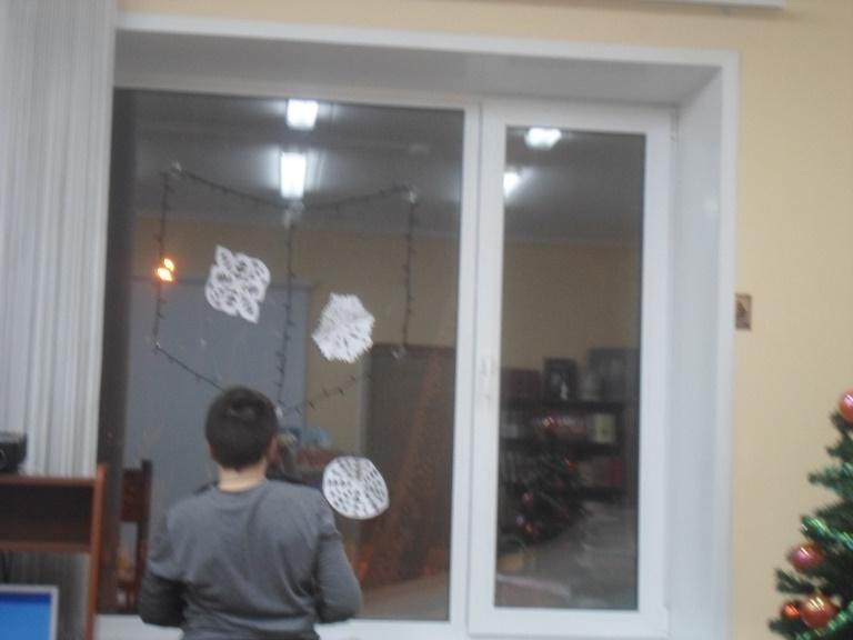 Украсим наши окна_Красная Поляна (3)