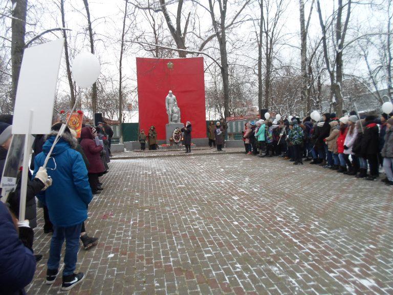 Вахта памяти_Красная Поляна (5)