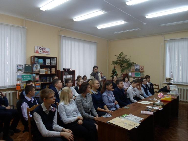 Международный день чая_Красная Поляна (9)