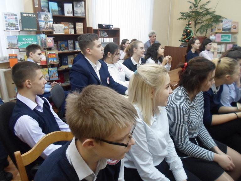 Международный день чая_Красная Поляна (7)